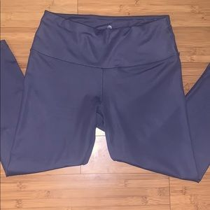 Legging / workout pants